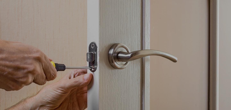24 hours Locksmith in Woodlawn-Best Locksmith in Pikesville
